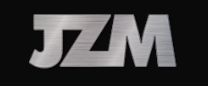 porsche garage logo