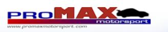 Pro Max Motorsport