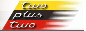 Porsche specialist logo