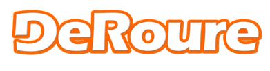 porsche parts logo